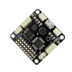 Upgrade NAZE32 Acro Pro SP Racing F3 Flight Controller Deluxe 6/10DOF for DIY 250 RC Quadcopter FPV Multicopter F18173/74