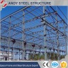 China manufacturer two-story prefabricated shops