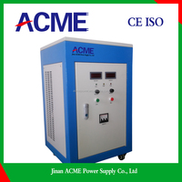 150v 400a programmable dc power supply