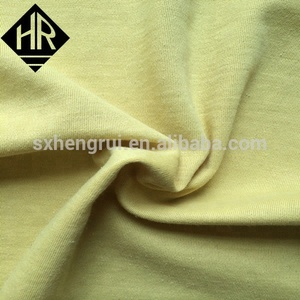 aramid knitting fabric/tear resistance