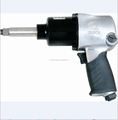 EP252A Pneumatic Wrench