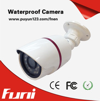 Hot Sale 1080P CCTV IP66 AHD/TVI/CVI/CVBS HD 4 in 1 30 Meter ir distance cctv camera