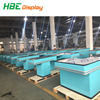 /product-detail/supermarket-design-retail-cash-register-table-checkout-counter-cashier-desk-with-conveyor-belt-for-sale-60706627795.html