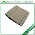 China alibaba Cheapest price solid wood wall thickness panel