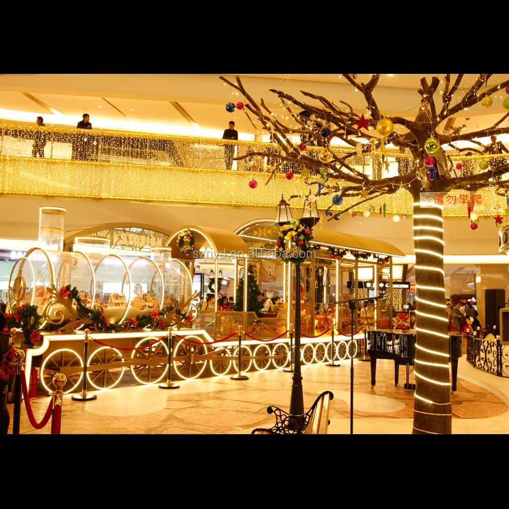 Animated indoor decorations 28 images large animated for Animated decoration