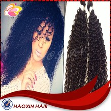 Malaysian Virgin spanish Wave Human Hair wig
