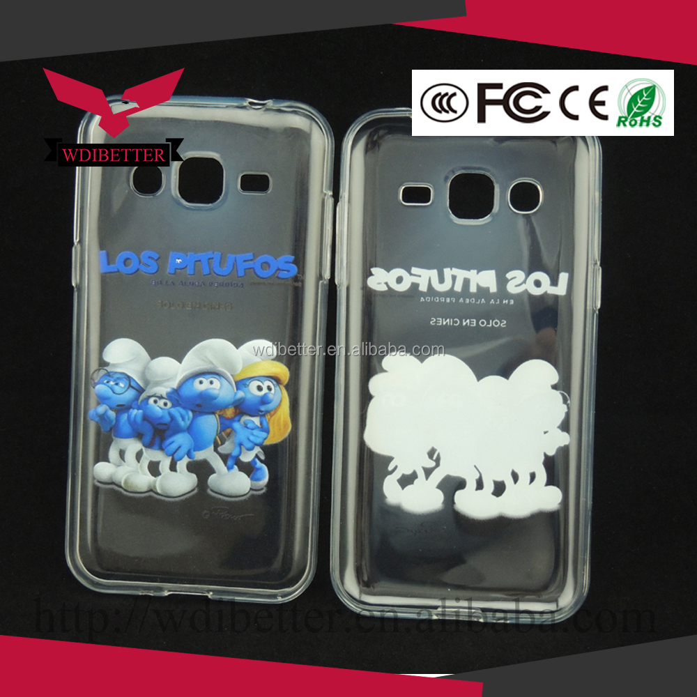 custom tpu case for samsung galaxy j1,tpu case cover for samsung galaxy j1 ace