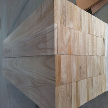 Mango timber with good quality/ timber wood /paulownia wood sale