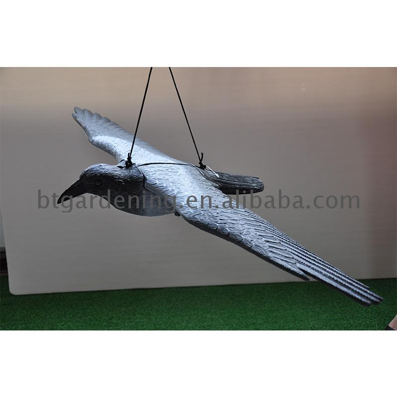 Hot sale factory direct price wholesale outdoors plastic hawk