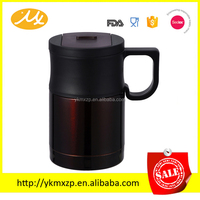 Restaurant stainless steel air pot, vacuum flask, thermos, vacuum bottle