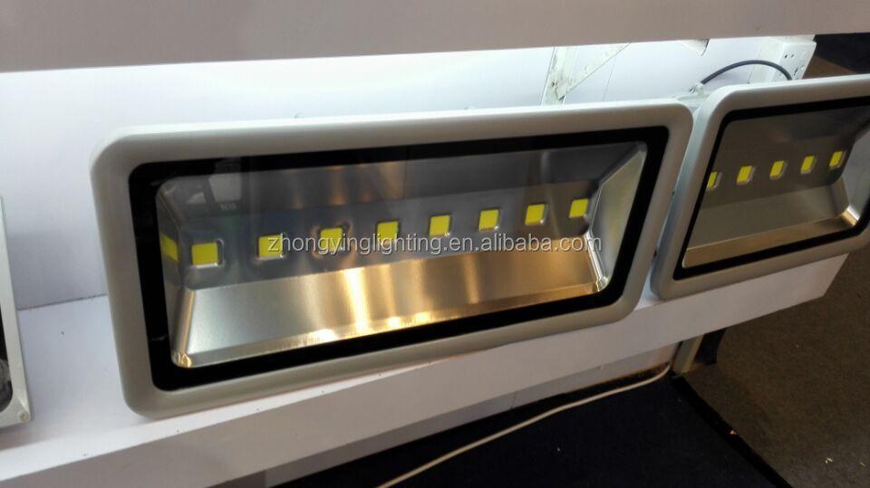 ip65 led floodlights 400w led flood light buy 400w led. Black Bedroom Furniture Sets. Home Design Ideas
