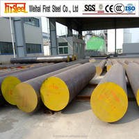High quality cheaper inconel alloy 625 round bar