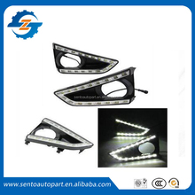 For Reiz 13-14 LED Daytime Running Light LED For Reiz DRL