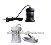 Ion Array for Detox Machine , Ion cleanse Foot Detox Massage Array with Black and White