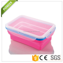 Online shop china biodegradable microwave food container top selling products in alibaba
