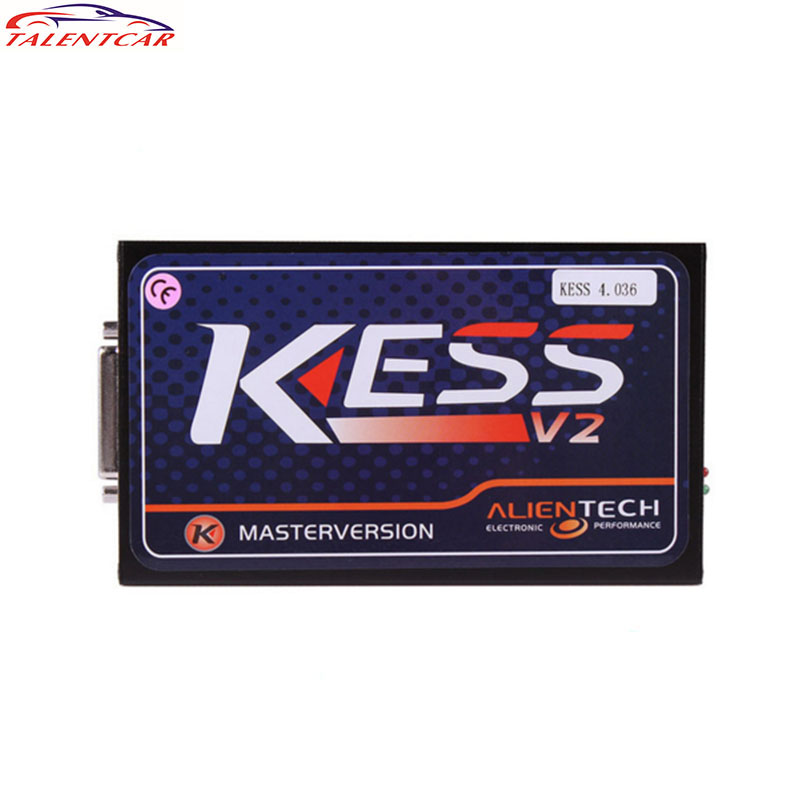 Best offer kess v2 obd2 ecu chip tuning auto programming kit kess v2 master ecu obd