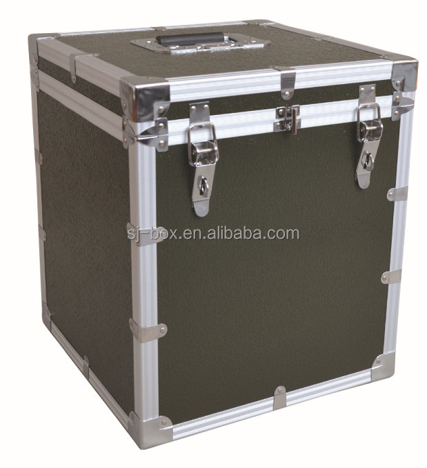 Hot sale military transport case with good quality