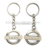 fashion clothing chain,fashion key chain
