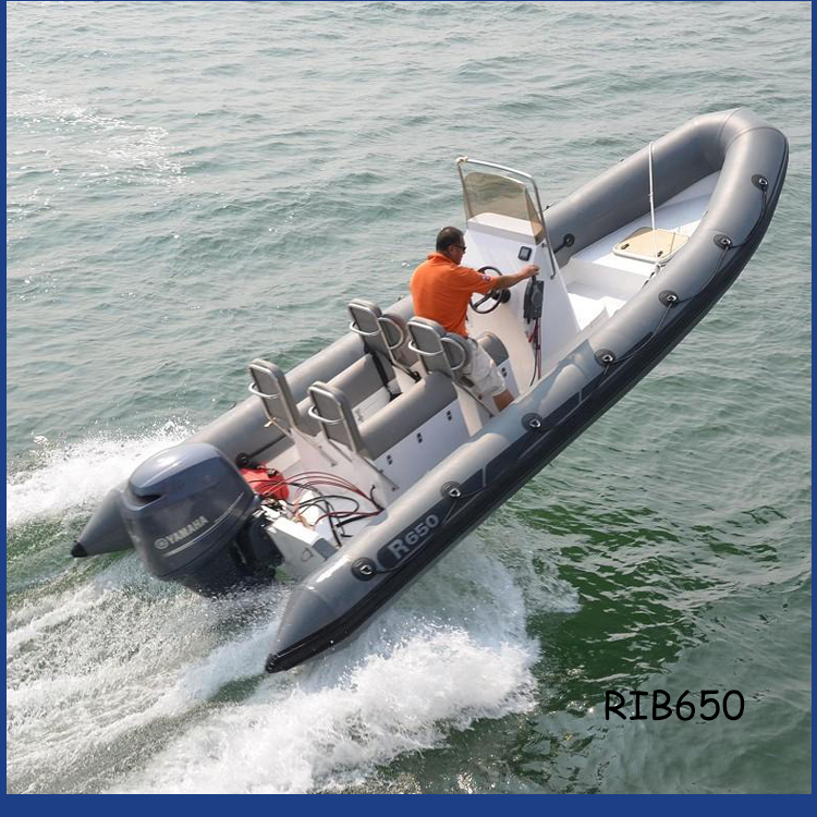 Gather High Quality Reasonable Price Alibaba Suppliers Flying Boat