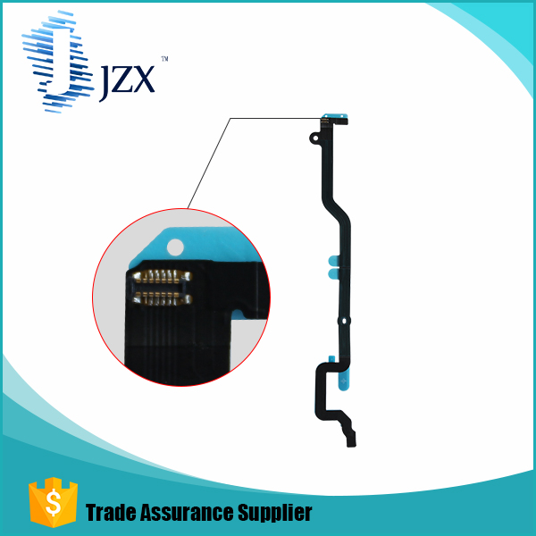 Wholesale Charger mother board connector flex cable For iPhone 6,For iPhone 6 Charge Port Flex