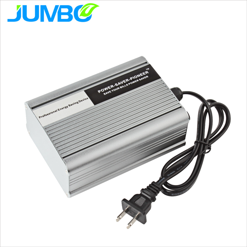 Jumbo power bill saver 50KW house <strong>electricity</strong> saving box 30KW