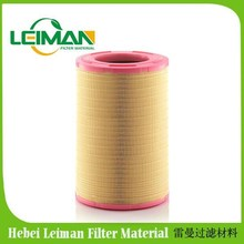 Auto part air filter C311410/ CF 1800 VOLVO/Renault truck air filter
