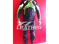 leather motorbike suite/Motorbike Racing Suite/New Motorbike Suite For Men