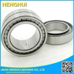 full complement bearings Cylindrical Roller Bearing sl183034 bearing