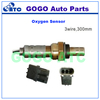 /product-gs/oxygen-sensor-for-renault-clio-seat-arosa-vw-lupo-polo-oem-7700273273-oza236-r2-7700864987-60355230971.html