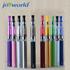 electric cigarette machine parts diamond ego battery heating element ego wax atomizer evod