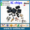 /product-detail/brand-new-wholesale-electronic-circuits-d16861gs--60480500354.html