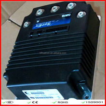 curtis sepex 1264-5403 electric motor controller