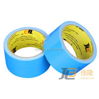 Cheap colored cloth tape JL-8380, with great adhesion and high strength.