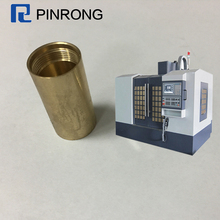 Precision micro machining service ,shenzhen supplier customized cnc turned parts,cnc turning brass mechanical parts