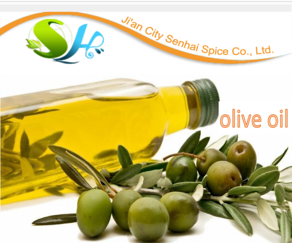 Oragnic Virgin Olive Oil From Golden Ablibaba Supplier