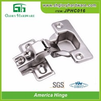 VERY DURABLE Small Spring Hinge