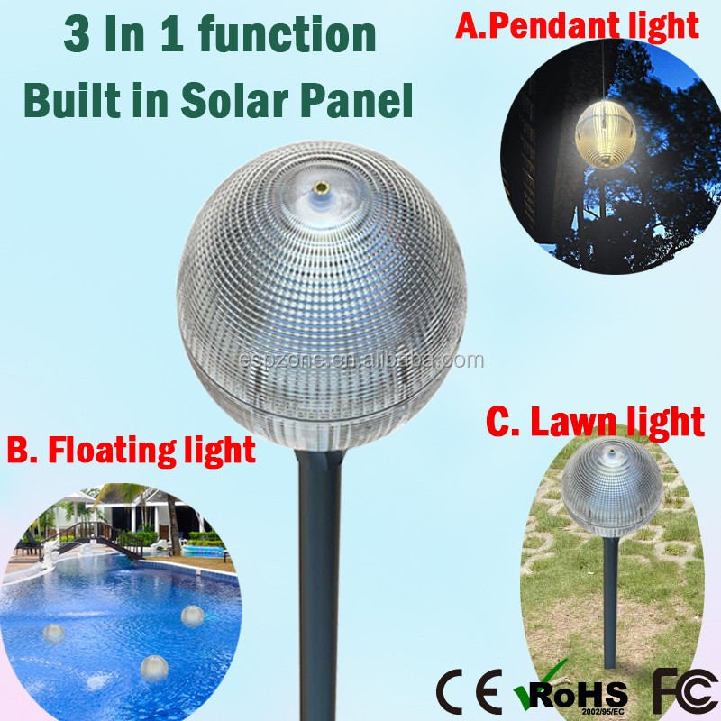 Cheap Security Brick Small Solar Lights Led For Garden