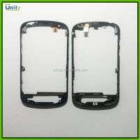 Bezel frame middle case for Blackberry Q10