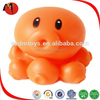 wholesale plastic animal elephant figurine