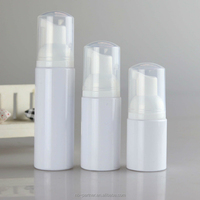 Free Sample 30ml 50ml 60ml Plastic