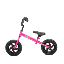 Beautifully cars for ren fat tire mini mini road safety push bicycle wood child bike