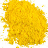 Factory Supply Pigment Lemon Chrome Medium Yellow for Rubber Products