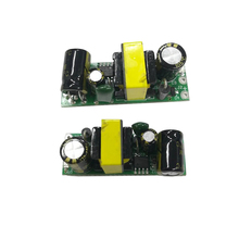 small size open frame 12v 300ma 3.6w switching mode power supply