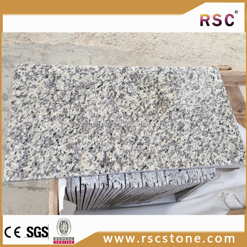 China tiger brown granite , tiger skin red granite