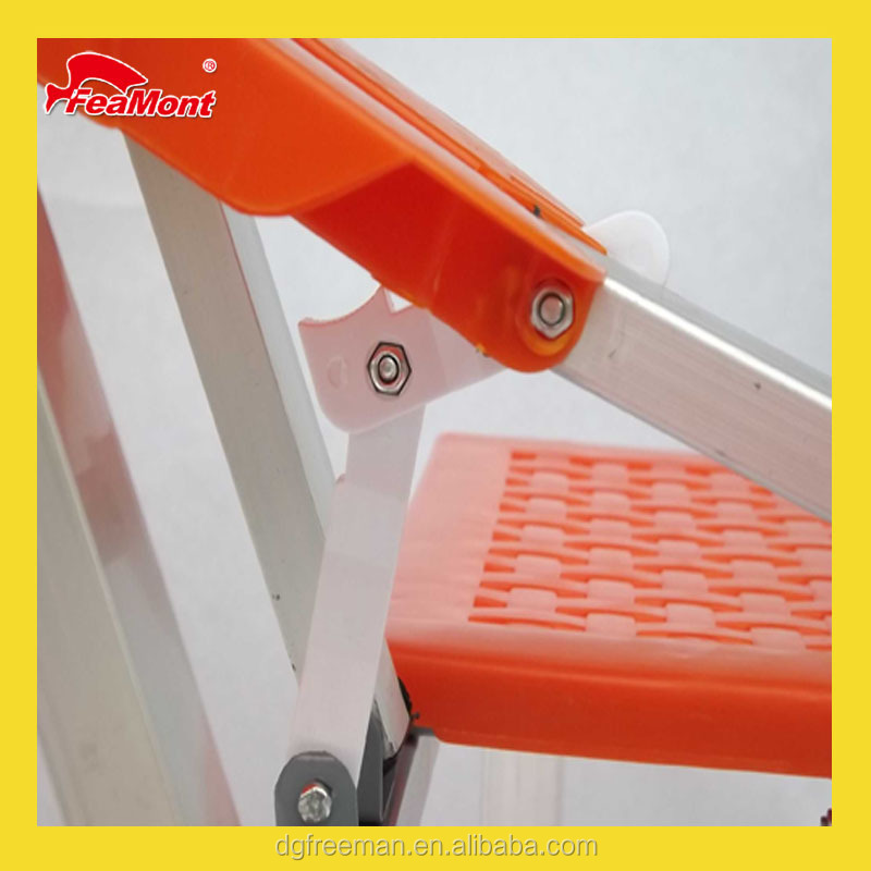 Koop goedkope draagbare plastic opvouwbare tafel en stoel set klaptafels product ID 60343849604