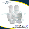 Low price liquid filter bag for industrial water