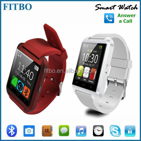 Best Remote Camera MSN hand watch mobile phone price for galaxy S4