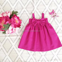 Kids frock designs pictures latest party wear dresses for girls baby dress picture