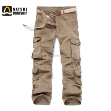 New Style Boys Fashion Casual Jeans Cotton Pants, Cheap Mens Jogging Jogger Pants Trousers