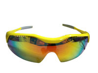 Topeak Sunglasses/sport glasses/cycling/bike glasses TS902
